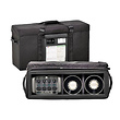AW-MLC Medium Wheeled Lighting Air Case