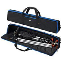 Tenba TTP46 TriPak Light Stand and Tripod Case