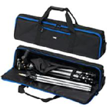 Tenba TTP34 TriPak Light Stand and Tripod Case