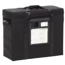 Tenba RS-E22 Roadshow Air Case (Black)