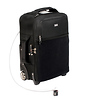 Think Tank | Airport International Rolling Camera Case | 559