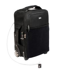 Think Tank Photo Airport International Rolling Camera Case