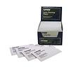 Lens Tissue (50 Sheets)