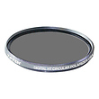 52mm Digital HT Circular Polarizing Multi-Coated Filter