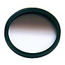 72mm Color Graduated Neutral Density (ND) 0.6 Filter