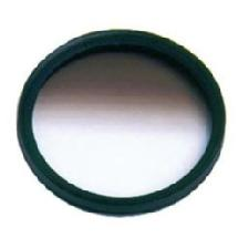 Tiffen 67mm Color Graduated Neutral Density (ND) 0.6 Filter