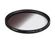77mm Graduated Neutral Density (ND) 0.6 Glass Filter