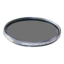 77mm Digital High Transmission Circular Polarizing Multi-Coated Filter Image 0