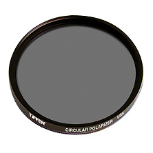 86mm Coarse Circular Polarizer Filter Image 0