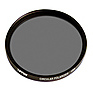 86mm Coarse Circular Polarizer Filter