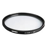 37mm UV Haze 1 Filter