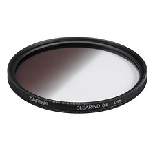 49mm Graduated Neutral Density 0.6 Glass Filter Image 0
