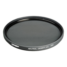55mm 0.6 Neutral Density Filter Image 0