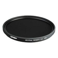 55mm 0.9 Neutral Density Filter Image 0