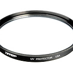 49mm UV Protector