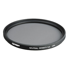 67mm 0.3 Neutral Density Filter Image 0