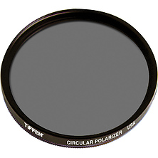 82mm Circular Polarizing Filter Image 0