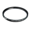 67mm Ultra Clear Water White Digital Glass Filter