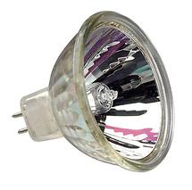 Ushio EXN MR16 Ultraline Lamp