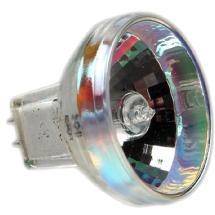 Ushio EXR 300W Tungsten Halogen Lamp