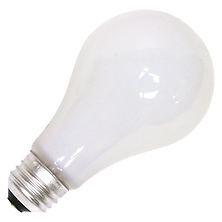 PH213 250W Enlarger Light Bulb Image 0