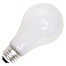 PH213 250W Enlarger Light Bulb