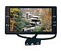 Varizoom 7in. Ultimate Monitor Kit