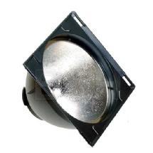 Visatec Standard Silver Reflector