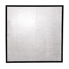 Honeycomb Grid for the Softlight Reflector Image 0