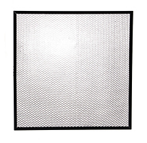 Visatec Honeycomb Grid for the Softlight Reflector