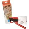 Arctic Butterfly SL 700 Travel kit for 1.0x Full-frame Sensors