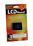Zigview Jenis LCD Hood - 2.0in.