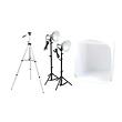 COSIB00 - Photo Studio-In-A-Box
