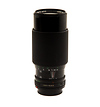 Canon 70-210mm f/4 FD Macro Zoom Lens - Used