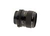 Canon 50mm f3.5 Macro FD Mount Lens (Used)