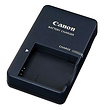 DC-CB2LV Battery Charger - Replacement for Canon CB-2LV Charger