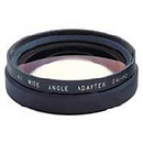 .6x Wide Angle Bayonet Mount Lens for Sony HDR-FX1