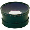 .7x Wide Angle for Canon XL2