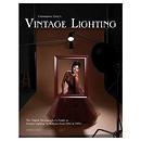 Amherst Media | Christopher Grey's Vintage Lighting | 1945