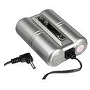 Shining Technology External Battery