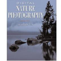 Amphoto Books Digital Nature Photography
