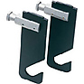 059 Single Background Hooks Set of 2