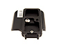 RealViz BD3 Plate For Nikon D3 & D3x (Used)