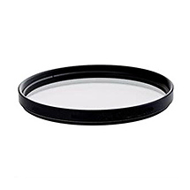 B+W 72mm #101 Neutral Density (ND) 0.3 Slim Glass Filter
