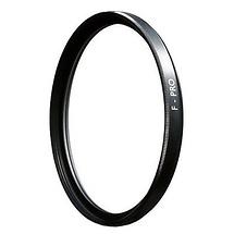 B+W 55mm Skylight KR-1.5 (1A) Filter