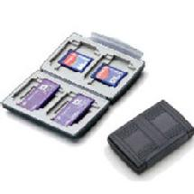 Gepe Card Safe Basic