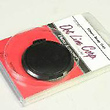72mm Snap Cap Lens Cap