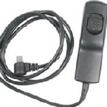 Dot Line Corp. Shutter Release for Canon EOS, for use with Canon Digital SLR 5D, 10D, and 20D