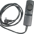 Shutter Release for Canon EOS, for use with Canon Digital SLR 5D, 10D, and 20D