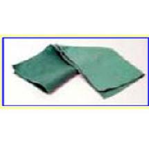 Dot Line Corp. Microfab Multi-Purpose Cleaning Cloth